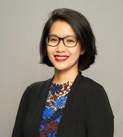 Eunice Tan